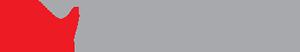 Geotechnik Logo